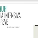 Leone Baruh - Psicoterapia intensiva dinamica breve